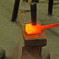 Hammer-Making-1